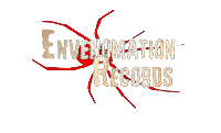 Envenomation Records